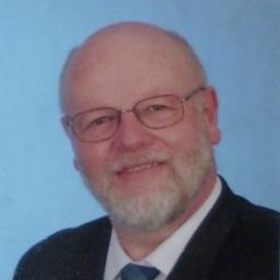 Bernd Beckschwarte's profile picture