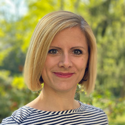 Verena Brennan's profile picture