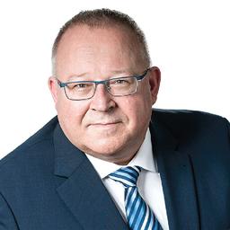 Ralf Höchst - Mediconsult AG - Roggwil TG