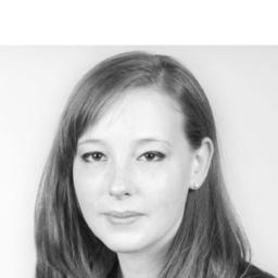 Stefanie Brickwedel's profile picture