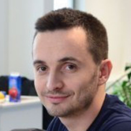Reuf Slamnik
