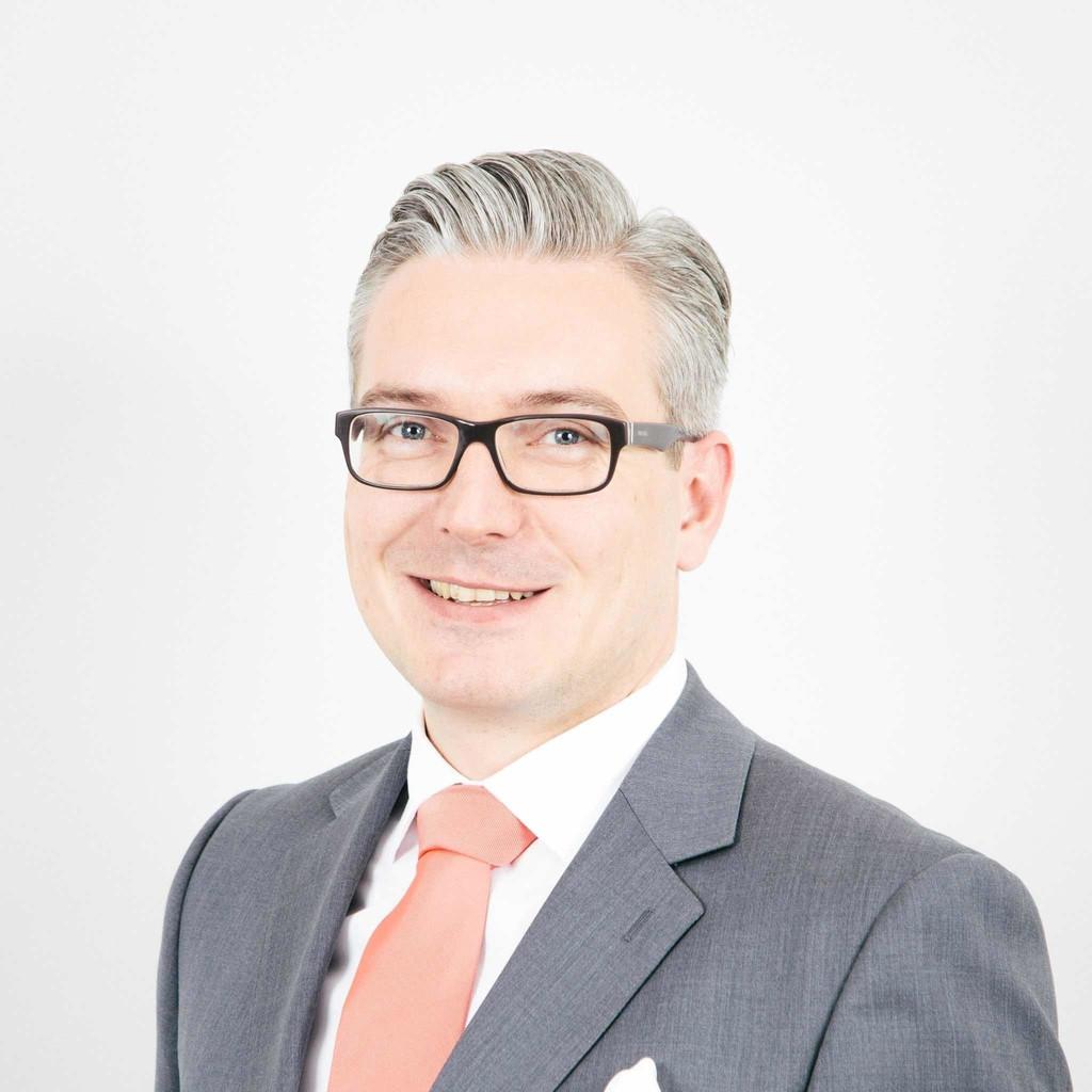 Christian Bergmann
