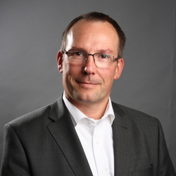 Stefan Suttarp - Silex CC - Oberkirch