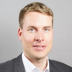 Dr. Lars Hahn