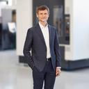 Reinhold Gross - Ditzingen