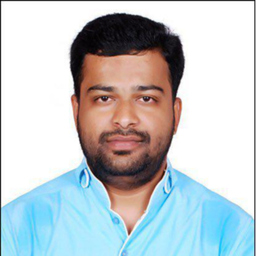 MOHAN KUMAR - AIE Software India Pvt Ltd - Bangalore