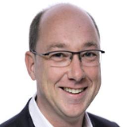 Dr. Udo Fecht