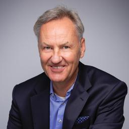 Dr Thomas K. Heiden - heiden associates Personalberatung - Berlin
