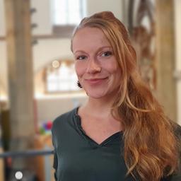 Karin Bönig