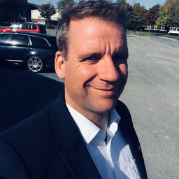 Ulrich Burchard's profile picture