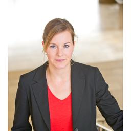 Marion Ritter - - - Köln