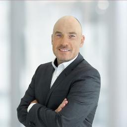 Dominik Frantz - Ratbacher GmbH - Stuttgart
