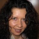 Daniela Grunwald - Fellbach
