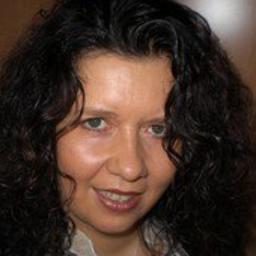 Daniela Grunwald's profile picture