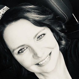 Denise Heidelberg's profile picture