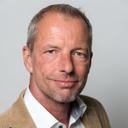 Kai Lehmann - Außendienst Süddeutschland