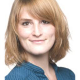 Ariane Bille - Kulinarische Momentaufnahmen - Berlin