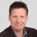 Markus Moser - Bern