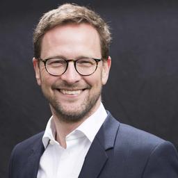dr matthias m ller lindenberg managing partner global coaching group xing. Black Bedroom Furniture Sets. Home Design Ideas