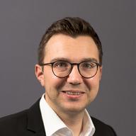 Fabian Sekler