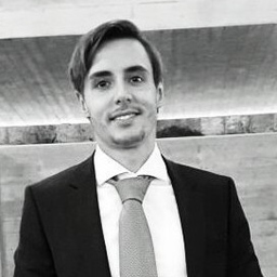 Mijo Letica - Synpulse Management Consulting - Oerlikon