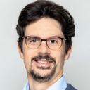 Christoph Schmid - Basel