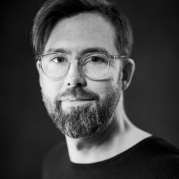 Jan C. Portz