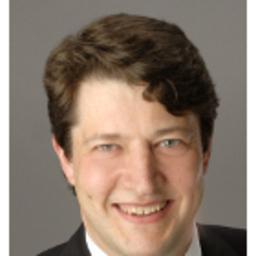 Dipl.-Ing. Richard Eder's profile picture