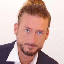 Ralf Weingartner
