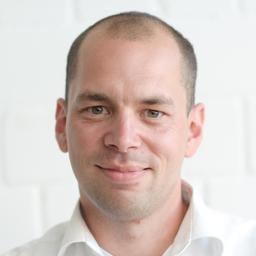 Dr. Jan C. Rode - Der Medienlotse - Hamburg