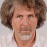 Dr. Wolfgang Meyer-Meisner