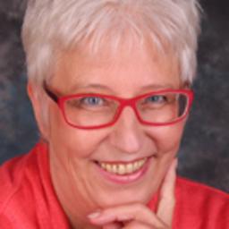 Doris Paas - Praxis für Ganzheitliche Gesundheitsberatung und Prävention - Troisdorf