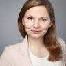 Mirja Kleinhaus