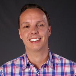 Johannes Jagst
