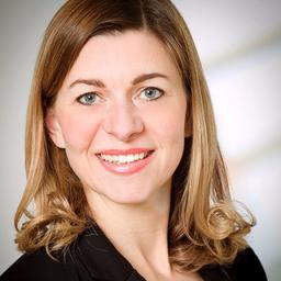Cecile Kilgus's profile picture