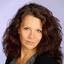 Claudia Braches - Solingen