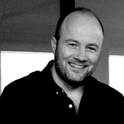 Constantin Sossidi - www.sossidi.de - Hamburg