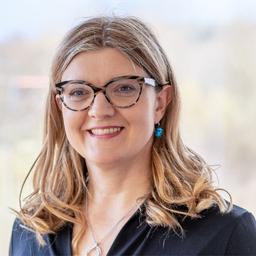 Maria Schraud
