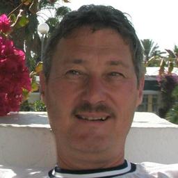 Heinz Benz's profile picture