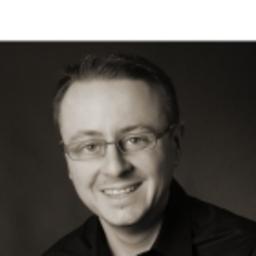 Nico Steiner - 1&1 Internet AG - Karlsruhe