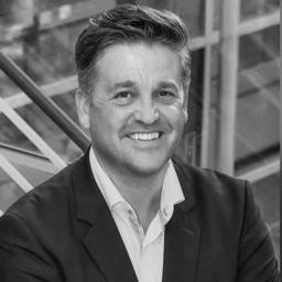 Michael Kottysch - Kottysch + Partner - Berlin