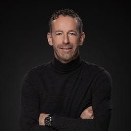 Arno Sauter's profile picture