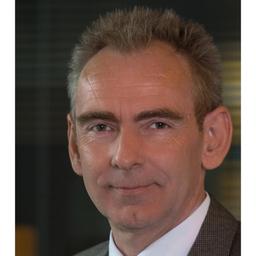 Andreas Eichelmann - Schaeffler Technologies AG & Co. KG - Bühl, Herzogenaurach, Schweinfurt