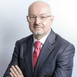 Markus Schneeweis - ec4u expert consulting AG - Karlsruhe