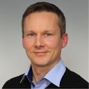 Steffen Hermann - Asslar