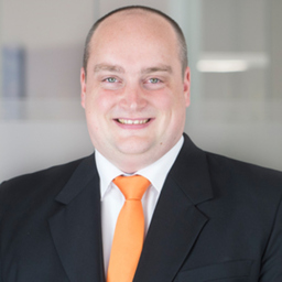 Florian Abler's profile picture