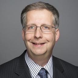 Dr Frank Schlichting - Solare Datensysteme GmbH - Binsdorf bei Stuttgart & Berlin