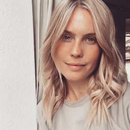 Fenja Herrmann