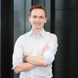Daniel Müller - Deutsche Telekom Technik GmbH - Bonn