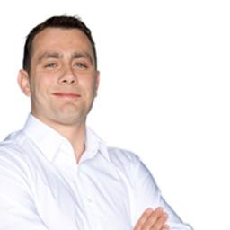 Zlatko Prnjavorac's profile picture